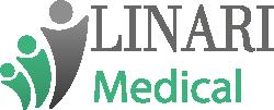 logo Linari Medical