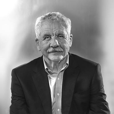 Carlo Alberto Marcoaldi